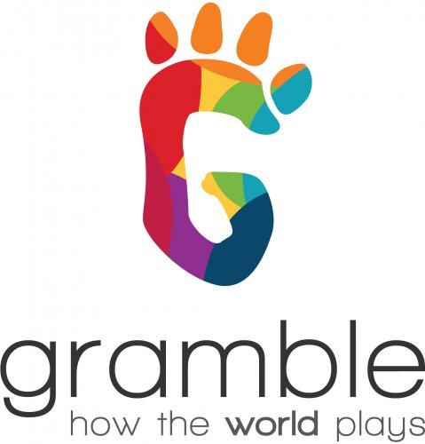 チャリティ専門ソーシャルゲームプラットフォーム「Gramble」、200万ドル資金調達