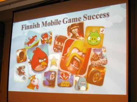 【Casual Connect USAレポート】なぜフィンランドからは次から次へと優れたゲーム系スタートアップが出てくるのか?4