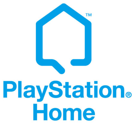 PS3ユーザー向けの3D仮想空間「PlayStation Home」、日本とアジアでの新規コンテンツ配信を終了