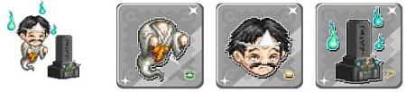 アソビズム、ソーシャルゲーム「ドラゴンリーグX」と「ドラゴンリーグ」で稲川淳二さんと怪談コラボ!3