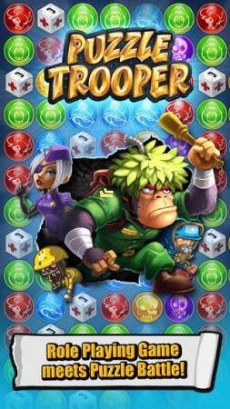 gumi、米ソーシャルゲームディベロッパー大手のKabamと業務提携2