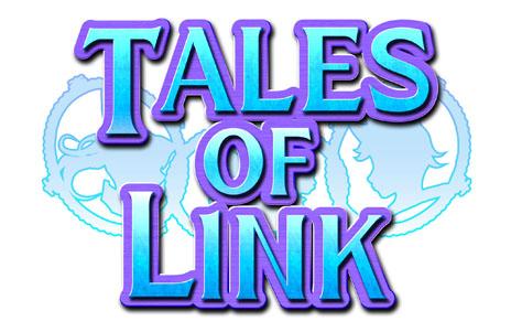 バンダイナムコゲームス、今秋に「テイルズ オブ」シリーズの最新作となるスマホ向けタイトル「テイルズ オブ リンク」をリリース決定1