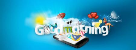 アニメーション付きのメッセージカードを送れるスマホ向けメッセージングアプリ「Pinnatta」、シリーズAラウンドにて150万ドル資金調達1