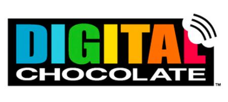 Ubisoft、ソーシャルゲームディベロッパーDigital Chocolateのバルセロナ支社を買収