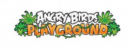 「Angry Birds」シリーズのRovioが教育分野にも本格参入 香港の123 Education Developmentとも提携