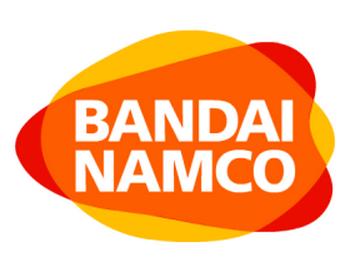 バンダイナムコ、カナダ・バンクーバーにオンライン&モバイルゲームの開発スタジオをオープン