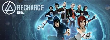 スイスのソーシャルゲームディベロッパーのKuuluu、9/12にFacebookにてロックバンド「Linkin Park」をフィーチャーしたソーシャルゲームをリリース1