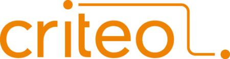 AMoAdとCRITEO、スマホ向け広告ネットワークにおいてパートナーシップを締結1