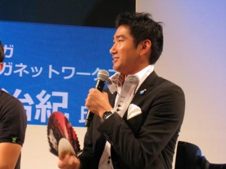 【TGS2013レポート】日本のソーシャルゲームは世界で通用するのか? パズドラに勝つ方法はあるのか? グリー・ポケラボ・セガネットワークスの世界戦の戦い方4