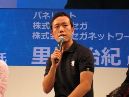 【TGS2013レポート】日本のソーシャルゲームは世界で通用するのか? パズドラに勝つ方法はあるのか? グリー・ポケラボ・セガネットワークスの世界戦の戦い方5