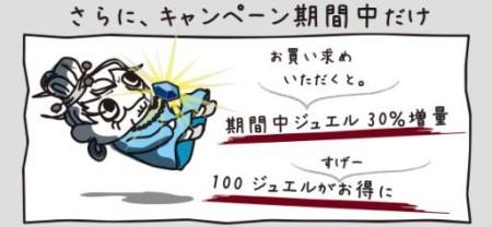 ガンホーのスマホ向けタワー育成ゲームアプリ「CrazyTower」、150万ダウンロードを突破3