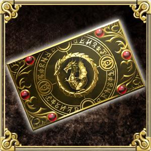 ジークレスト、iOS向けRPG「ドラゴンズシャドウ」にてKLabの「ロード・オブ・ザ・ドラゴン」とコラボキャンペーンを実施2