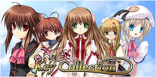 key-collection_pre1