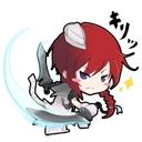 ネクソン、ゲームユーザー専用のメッセージングアプリ「NEXONコネクト」の対応タイトルに「マビノギ英雄伝」を追加4