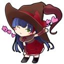 ネクソン、ゲームユーザー専用のメッセージングアプリ「NEXONコネクト」の対応タイトルに「マビノギ英雄伝」を追加6