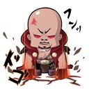 ネクソン、ゲームユーザー専用のメッセージングアプリ「NEXONコネクト」の対応タイトルに「マビノギ英雄伝」を追加8