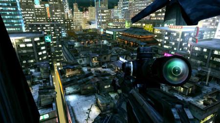 「Call of Duty」がスマホゲーム化! Activision、iOS向けストラテジーゲーム「Call of Duty:Strike Team」をリリース3