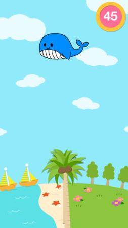 フェイス、幼児向けの知育用スマホアプリ「どうぶつパズル」をリリース2