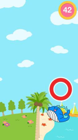 フェイス、幼児向けの知育用スマホアプリ「どうぶつパズル」をリリース3