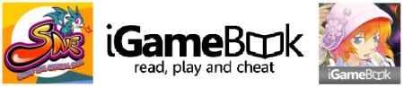 グループSNEとゲームブックアプリポータル「iGameBook」、コラボ企画第1弾「ゴーストハンター13 スペイン屋敷の恐怖」のiOSアプリ版を10/5より配信開始1