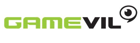 韓国の大手スマホゲームディベロッパーのGAMEVIL、同じく韓国のスマホ向けゲームディベロッパーのCom2uSを買収1