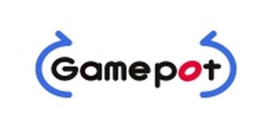 GMOインターネット、ゲームポットのオンラインゲーム事業を買収