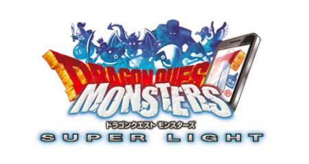 スクエニ、ドラクエシリーズI~Ⅷまでをスマートフォン向けに展開 スマホ向け完全新作タイトル「ドラゴンクエストモンスターズ スーパーライト」もリリース予定3