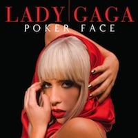 セガネットワークス、iOS向け体感型ダンスゲーム「GO DANCE」にLady Gagaなど新楽曲を追加2