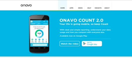 Facebook、イスラエルのモバイルデータ分析のスタートアップOnavoを買収