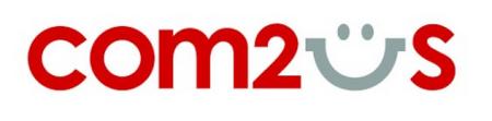 韓国の大手スマホゲームディベロッパーのGAMEVIL、同じく韓国のスマホ向けゲームディベロッパーのCom2uSを買収2