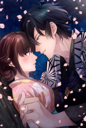 サイバード、dゲームにてスマホ向け恋愛ゲーム「イケメン幕末◆運命の恋」を提供開始