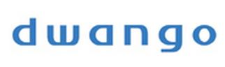 任天堂、ドワンゴの株式を取得2