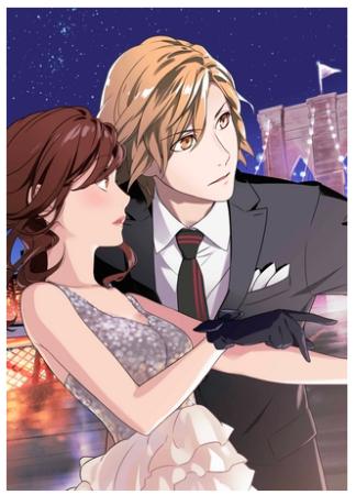 ボルテージ、スマホ向け恋愛シミュレーションゲームアプリ「ゴシップガール~セレブな彼の誘惑~」をmixiでも提供開始2