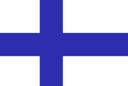 フィンランド中銀、仮想通貨「Bitcoin」を正式な通貨と認めず ただし商品としての取引はOK