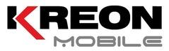 LINE、インドネシアのKreon Mobileと戦略的提携を締結