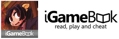 フェイス・ワンダワークス、iOS向け無料ゲームブックアプリ「魔女館からの脱出」をリリース1
