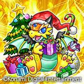 KONAMI、ソーシャルゲーム「ドラゴンコレクション」にてローソンとのタイアップを実施中2