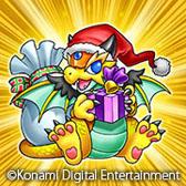 KONAMI、ソーシャルゲーム「ドラゴンコレクション」にてローソンとのタイアップを実施中3