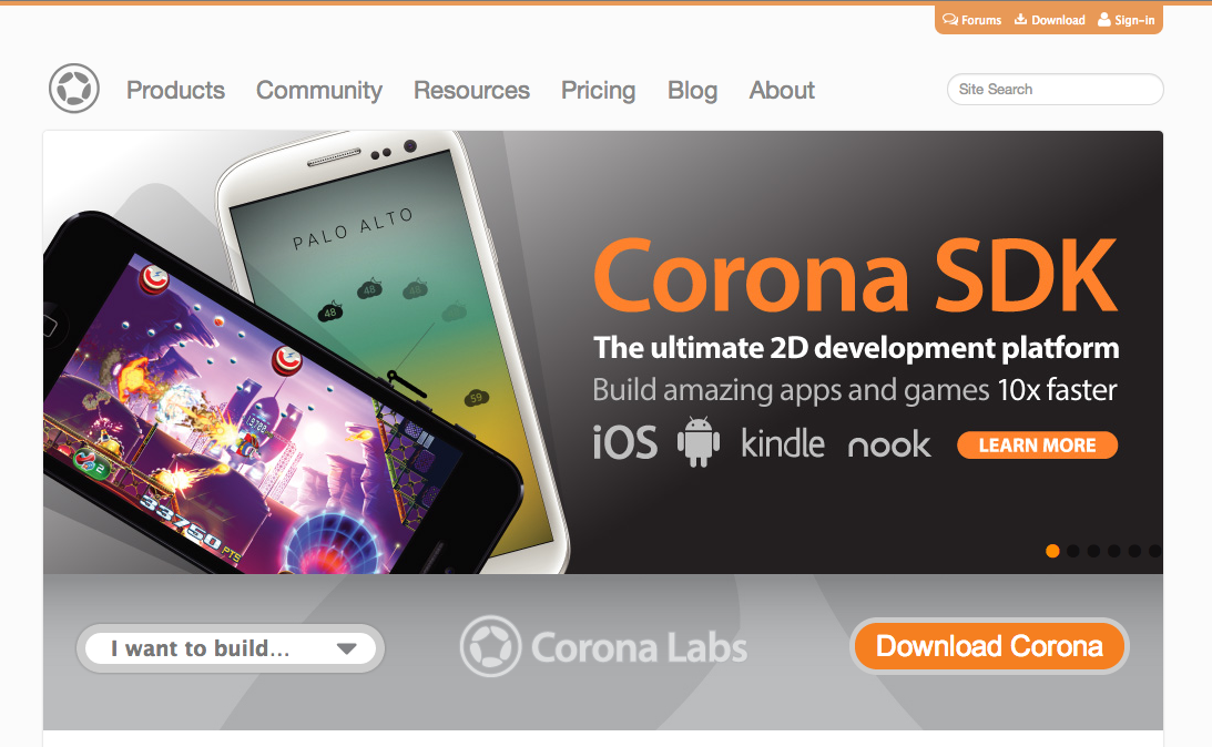 CyberZ、スマホ向け広告向けソリューションツール「Force Operation X」にてアプリ開発ミドルウェア「Corona」に対応