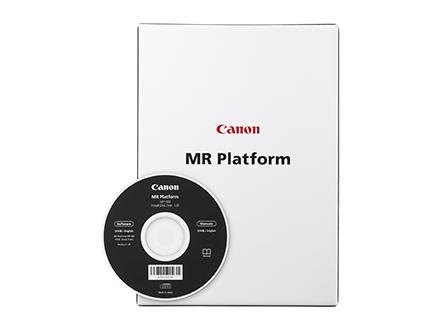 キヤノン、12月にMRシステムの新製品として手持ち型ディスプレイ「MR ハンドヘルドディスプレイ MREAL HH-A1」を発売2