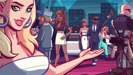 米モバイルゲームパブリッシャーのGlu Mobile、ハリウッドセレブのキム・カーダシアンとライセンス契約