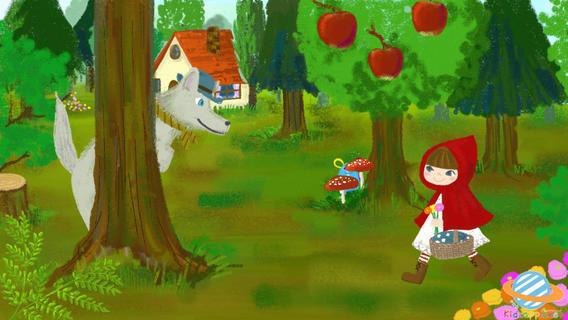 フェイス、未就学児用知育アプリ専門ブランド「Kidzapplanet」にて子供向けの知育ゲームアプリ「どこにいるかな?」をリリース1