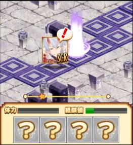 バンダイナムコゲームス、Mobageにて「サモンナイト」シリーズのソーシャルゲーム「サモンナイト コレクション」を提供開始3