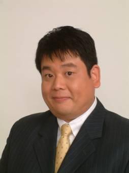 コーエーテクモゲームス、競馬ソーシャルゲーム「100万人のWinning Post」にて競馬評論家の須田鷹雄氏とコラボ