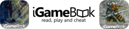 フェイス・ワンダワークス、iOS向け無料ゲームブックアプリ「見捨てられた財宝」「釘攻めの迷宮」をリリース1