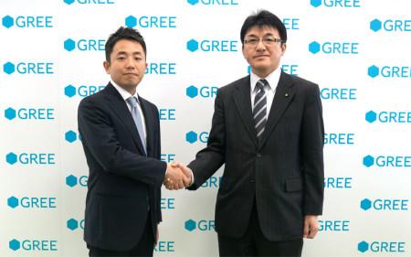 GREE、仙台市にカスタマーサービスセンターを開設