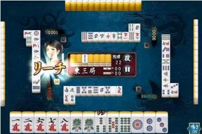 DeNA、Mobageにて気軽に遊べるスマホ向けカジュアルゲーム7タイトルを一挙にリリース6