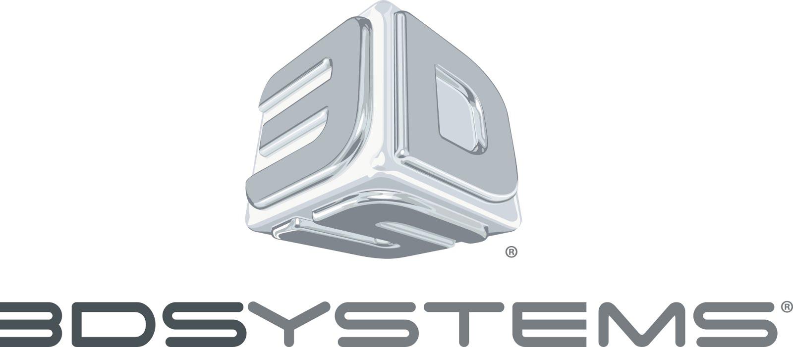 サードウェーブデジノス、米3D Systemsと提携し3Dプリンタ販売事業を開始
