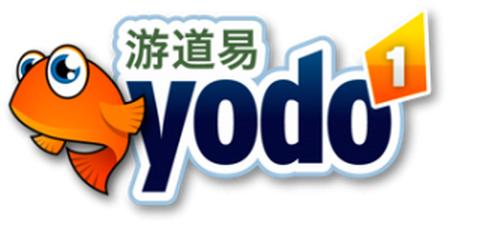 中国のスマホ向けゲームパブリッシャーのYodo1、1100万ドル資金調達