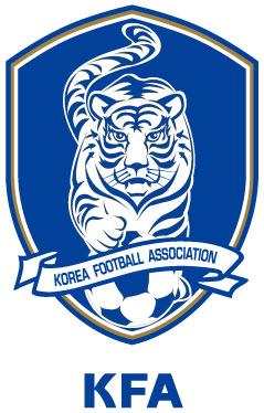 モブキャスト、サッカーソーシャルゲーム「モバサカ」韓国版にてサッカー韓国代表選手カードを配信1